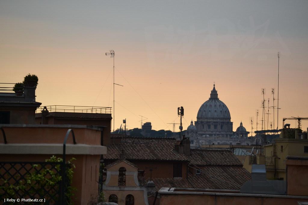 140611_Roma_45