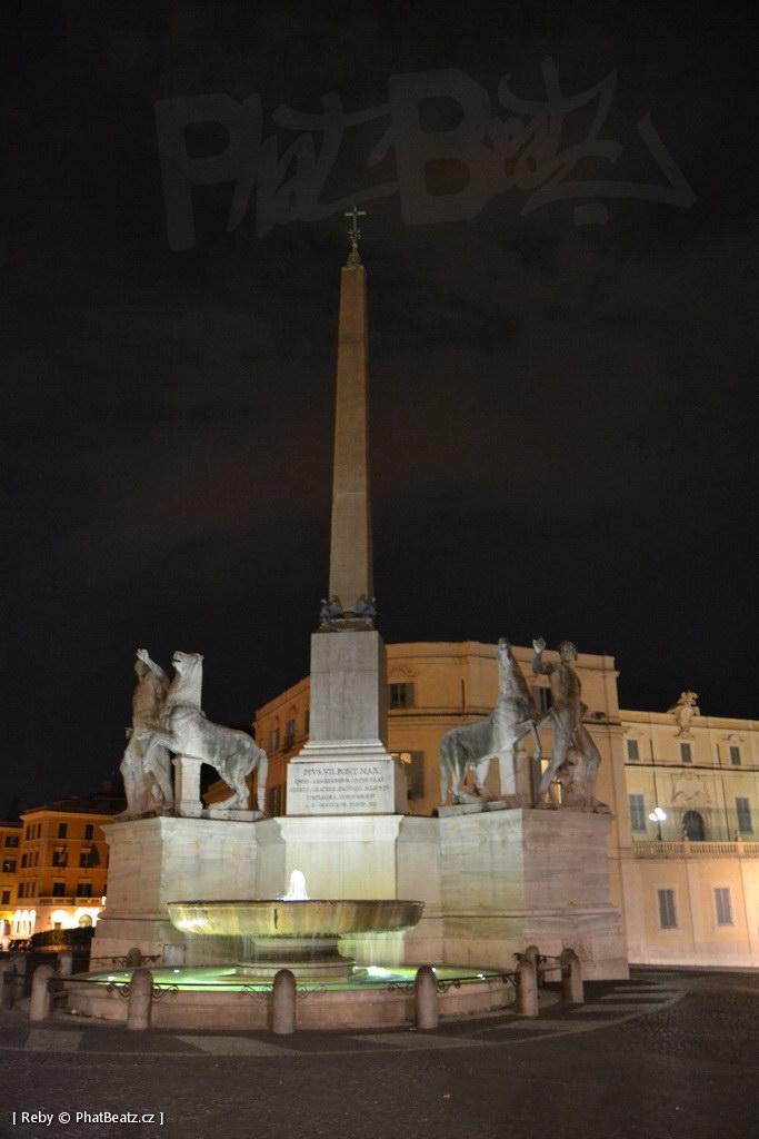 140611_Roma_49