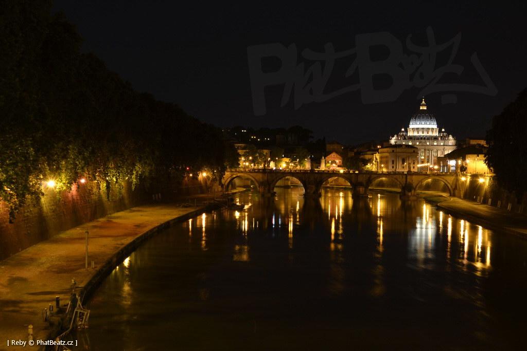 140611_Roma_54