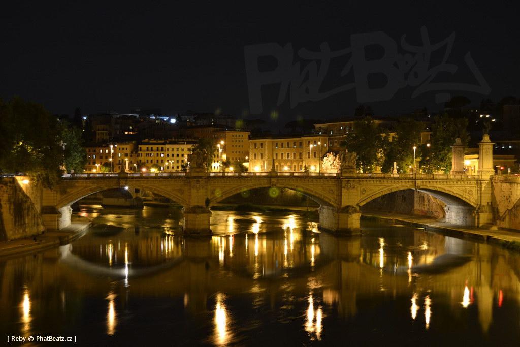 140611_Roma_58