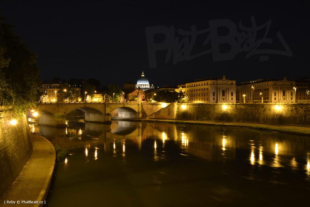 140611_Roma_59
