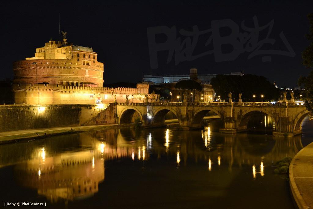 140611_Roma_62