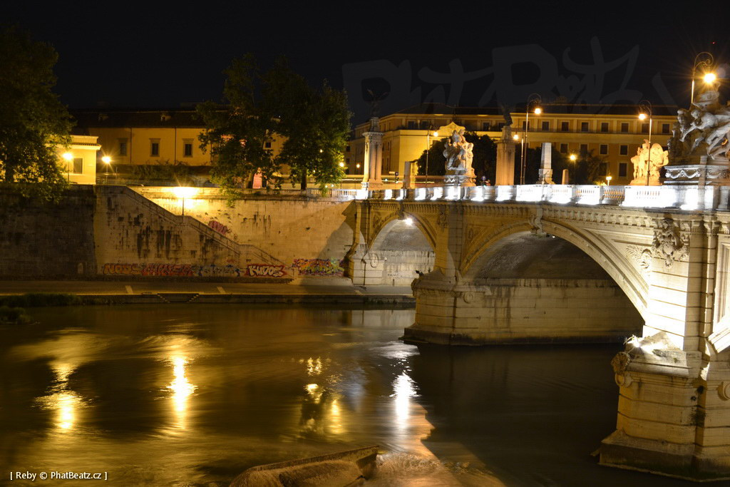 140611_Roma_63