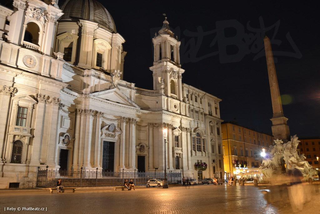 140611_Roma_65