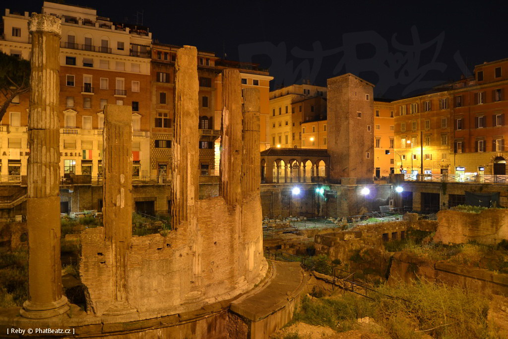 140611_Roma_70