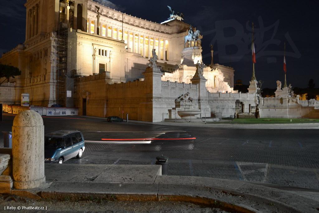 140611_Roma_75
