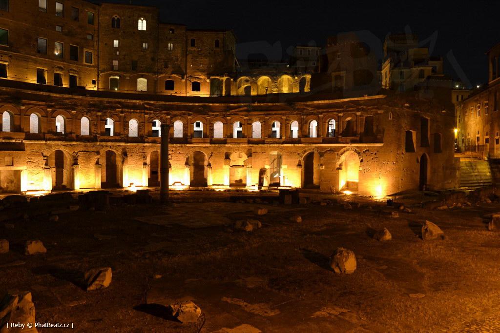 140611_Roma_77