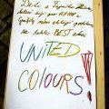 140613-15_UnitedColours2014_16