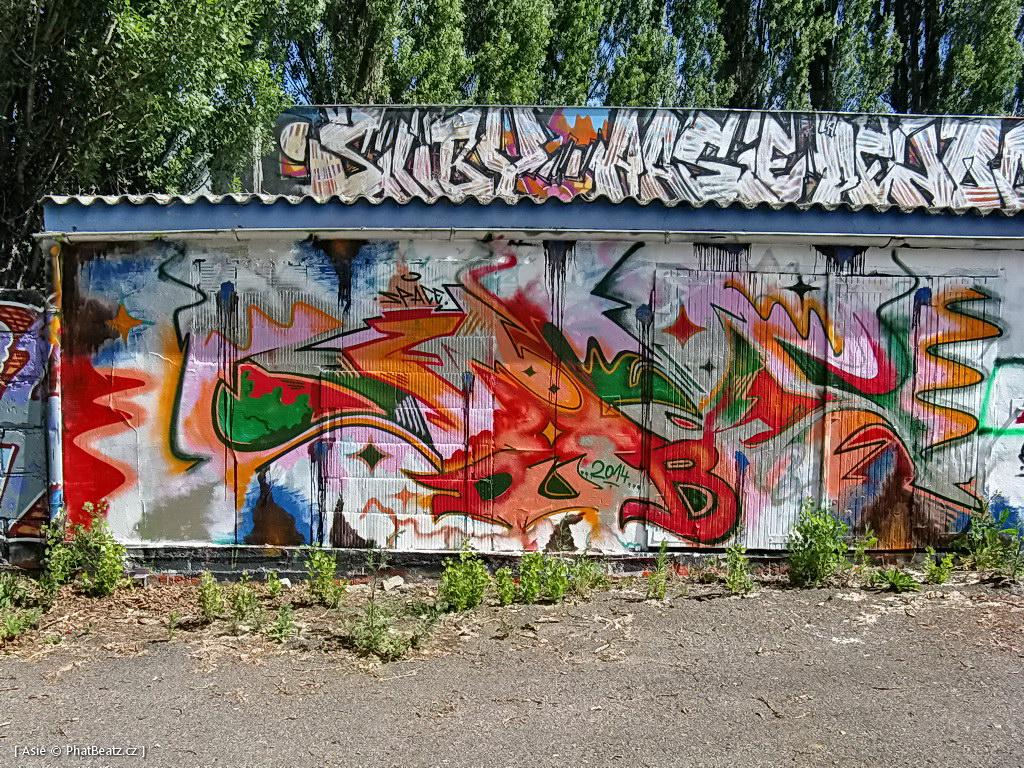 140615_Celakovice_02