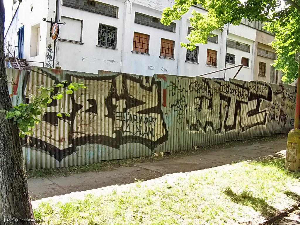 140615_Celakovice_16