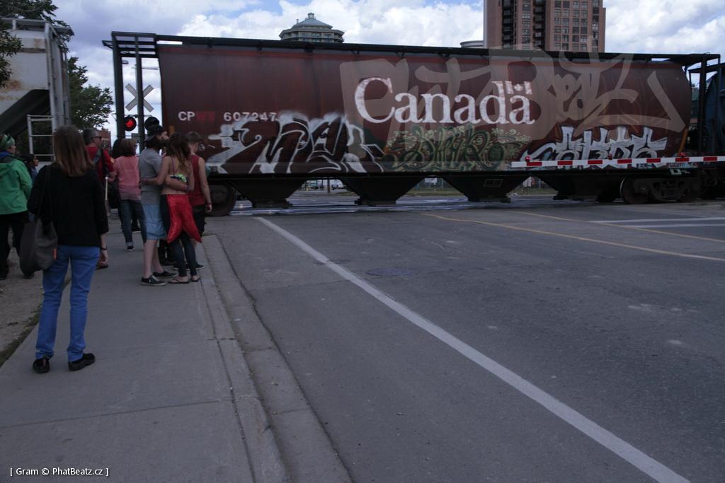 1407_KanadaTrains_016