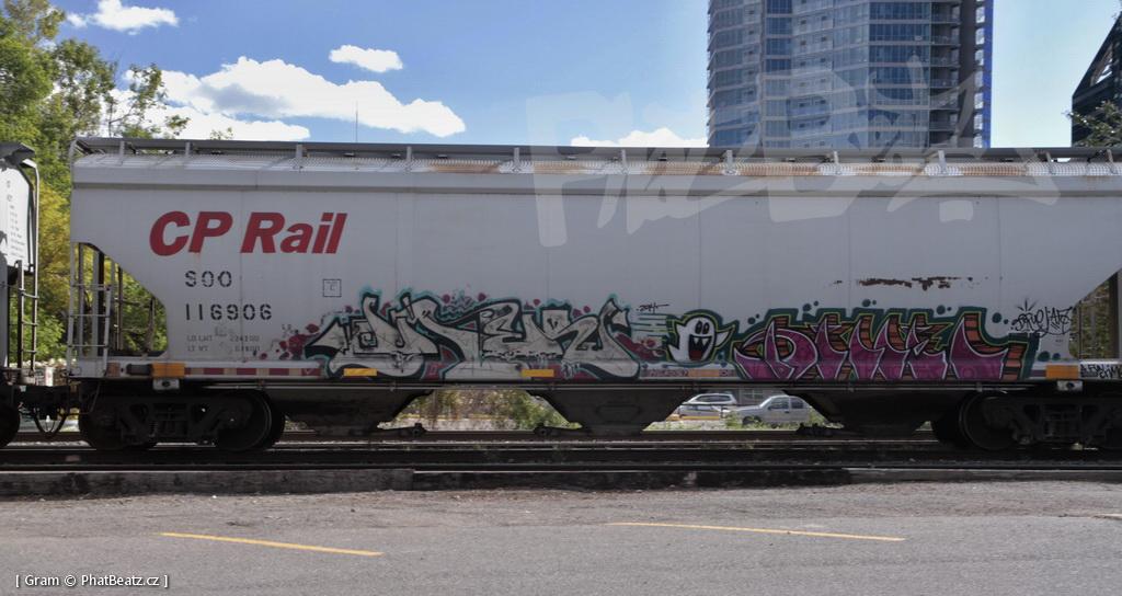 1407_KanadaTrains_025