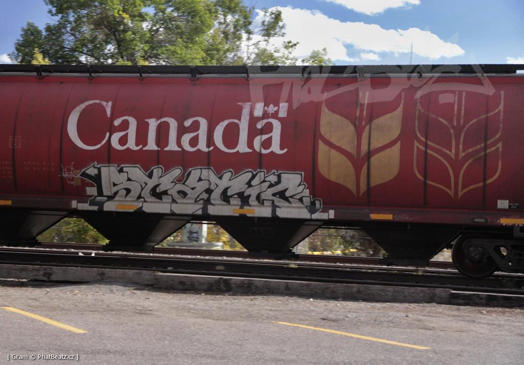 1407_KanadaTrains_027