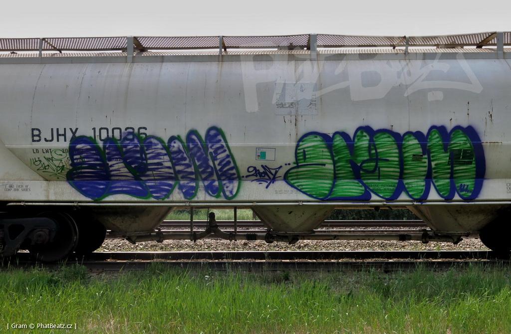 1407_KanadaTrains_035