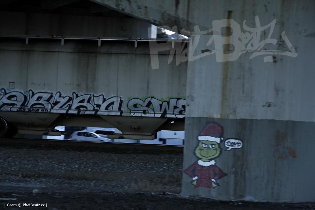 1407_KanadaTrains_042