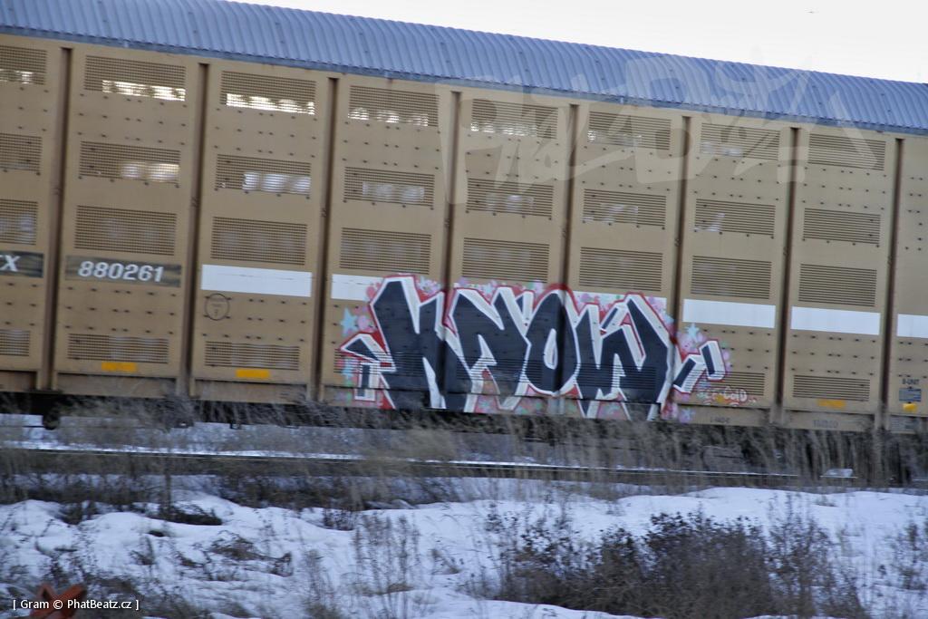 1407_KanadaTrains_048