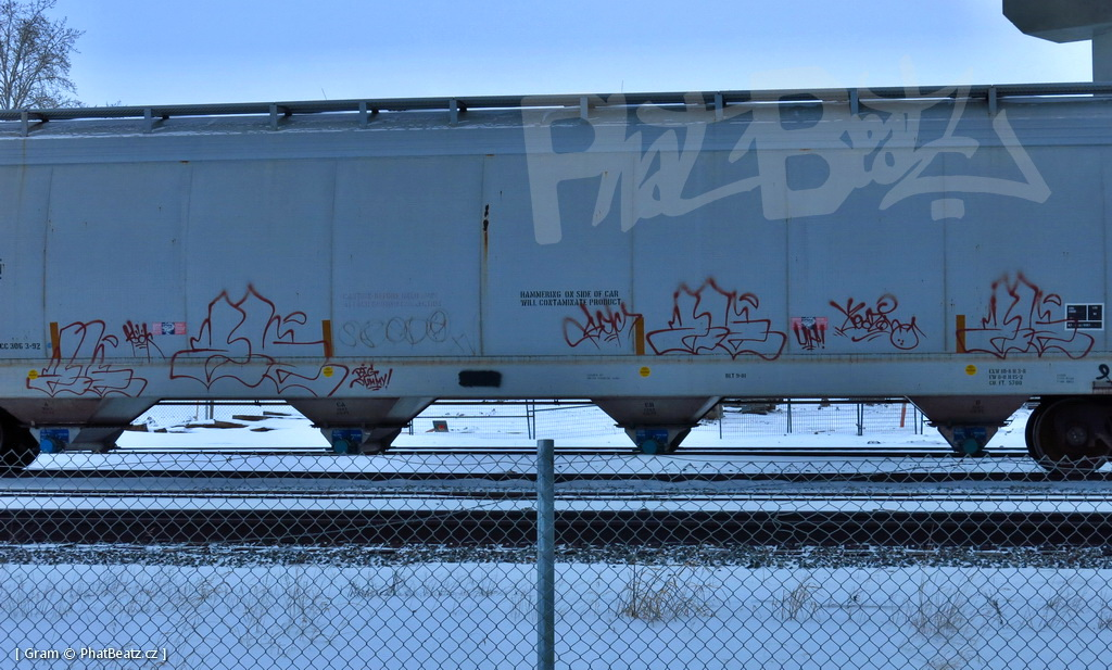 1407_KanadaTrains_067