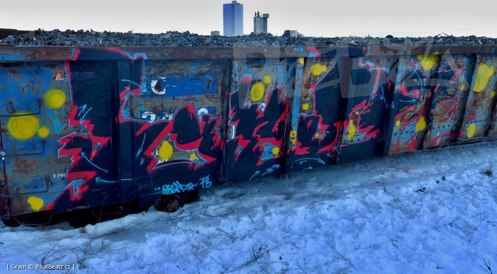 1407_KanadaTrains_069