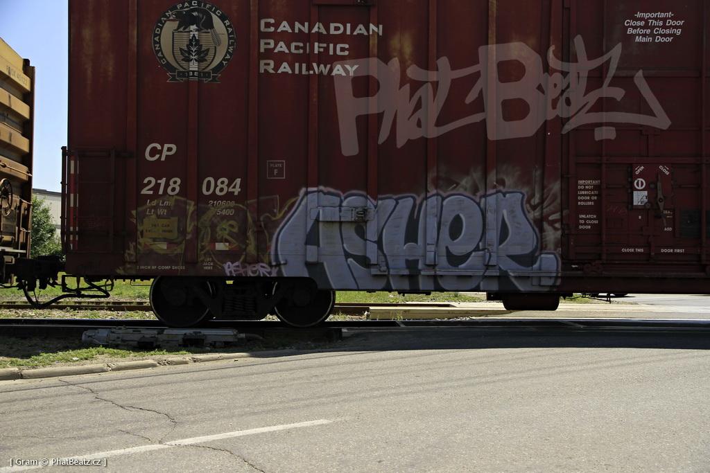 1407_KanadaTrains_079