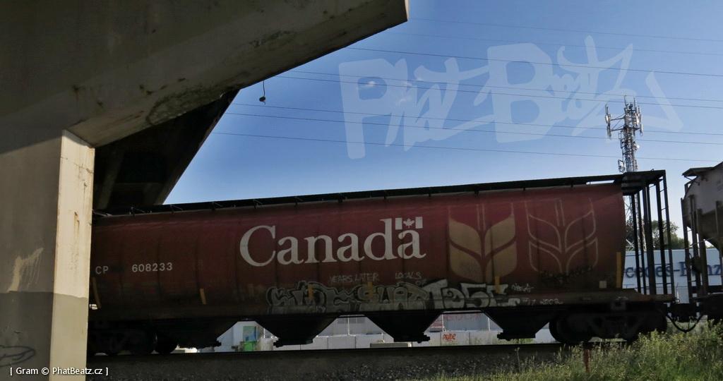 1407_KanadaTrains_082