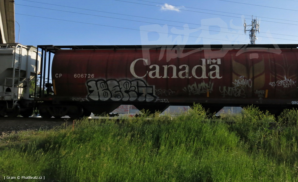 1407_KanadaTrains_087