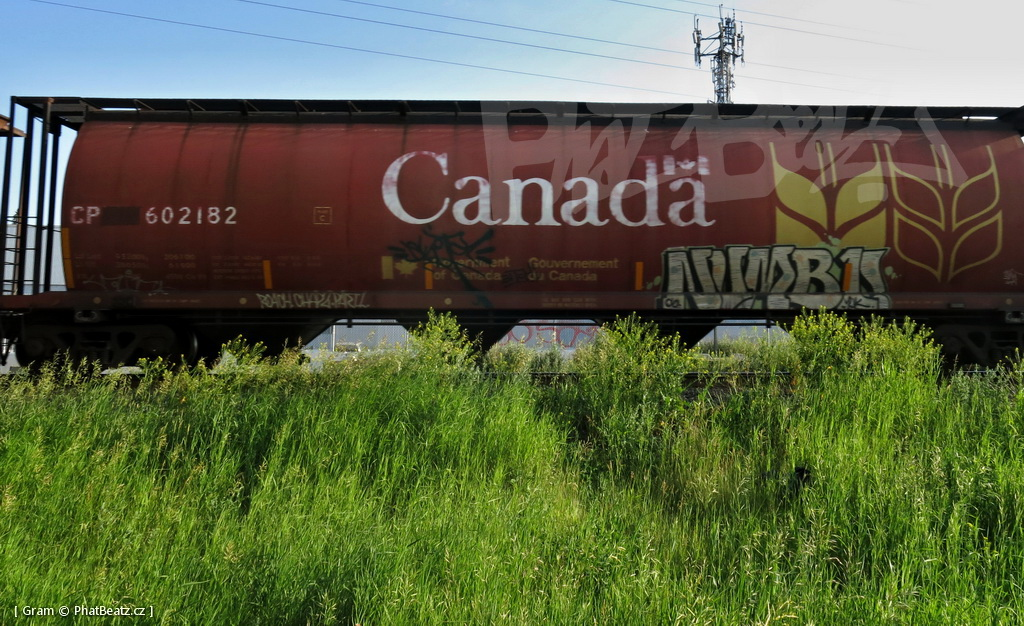 1407_KanadaTrains_099