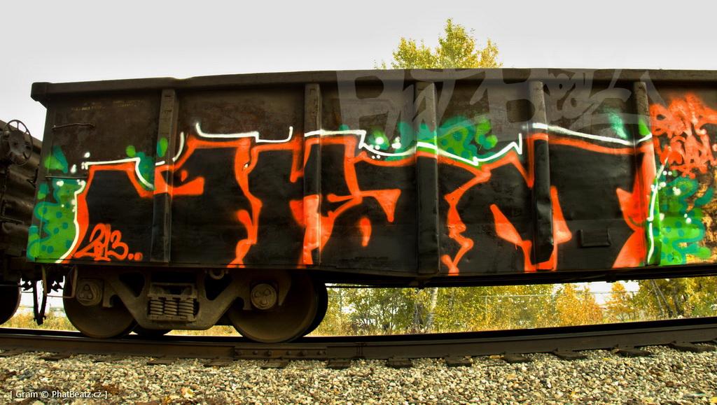 1407_KanadaTrains_113