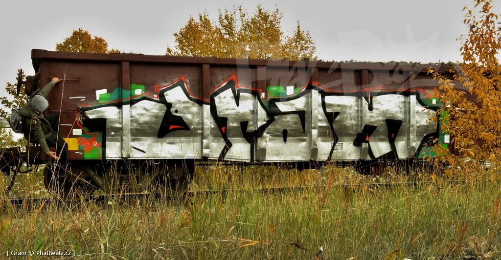1407_KanadaTrains_114