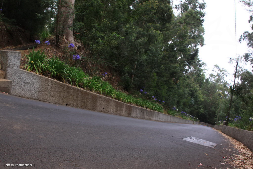 1407_Madeira_009