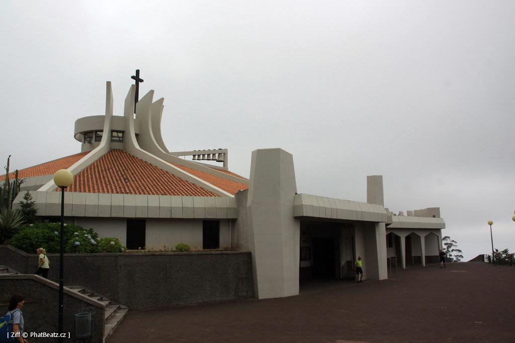 1407_Madeira_017