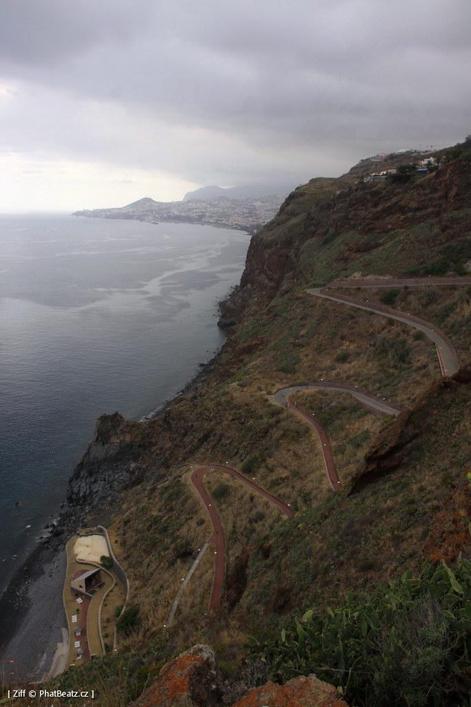 1407_Madeira_019