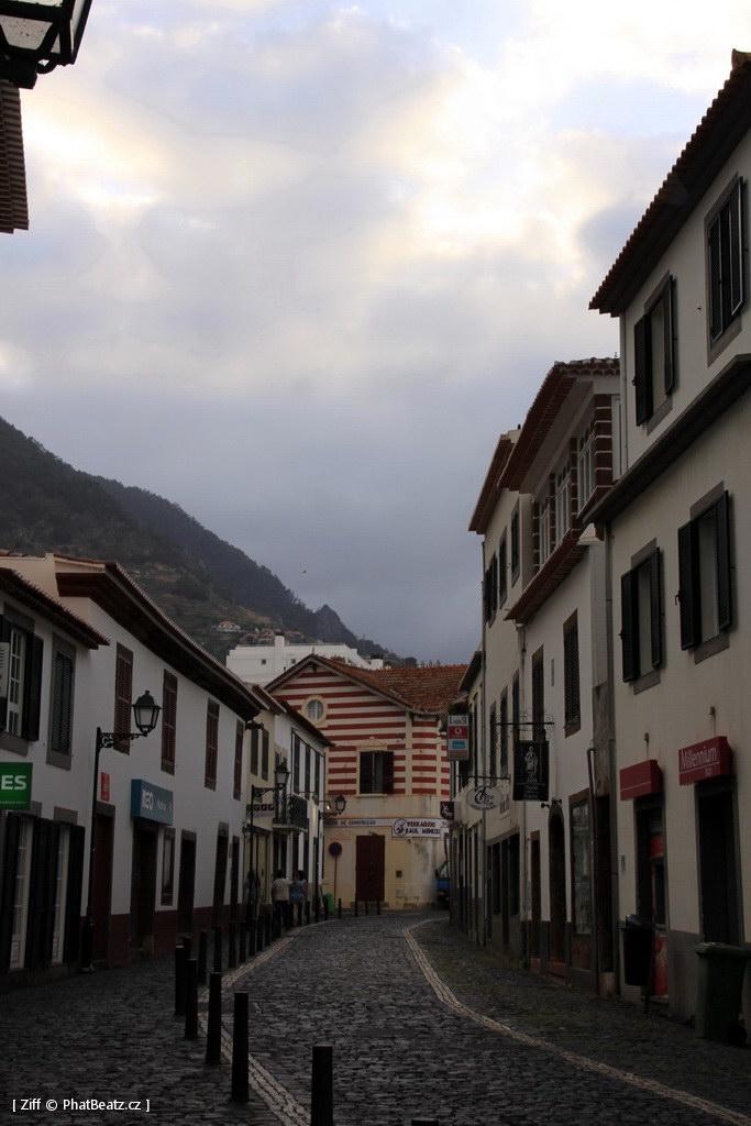 1407_Madeira_027