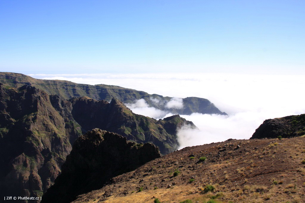 1407_Madeira_030