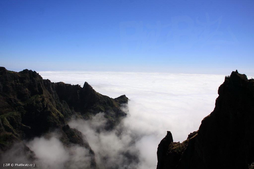 1407_Madeira_035