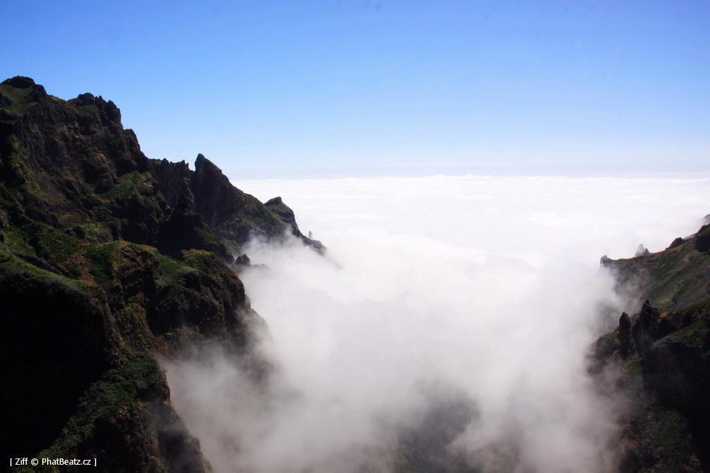 1407_Madeira_036