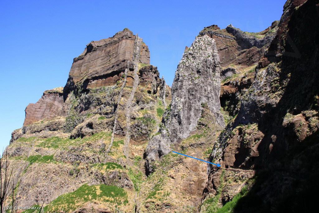1407_Madeira_038