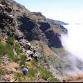 1407_Madeira_040