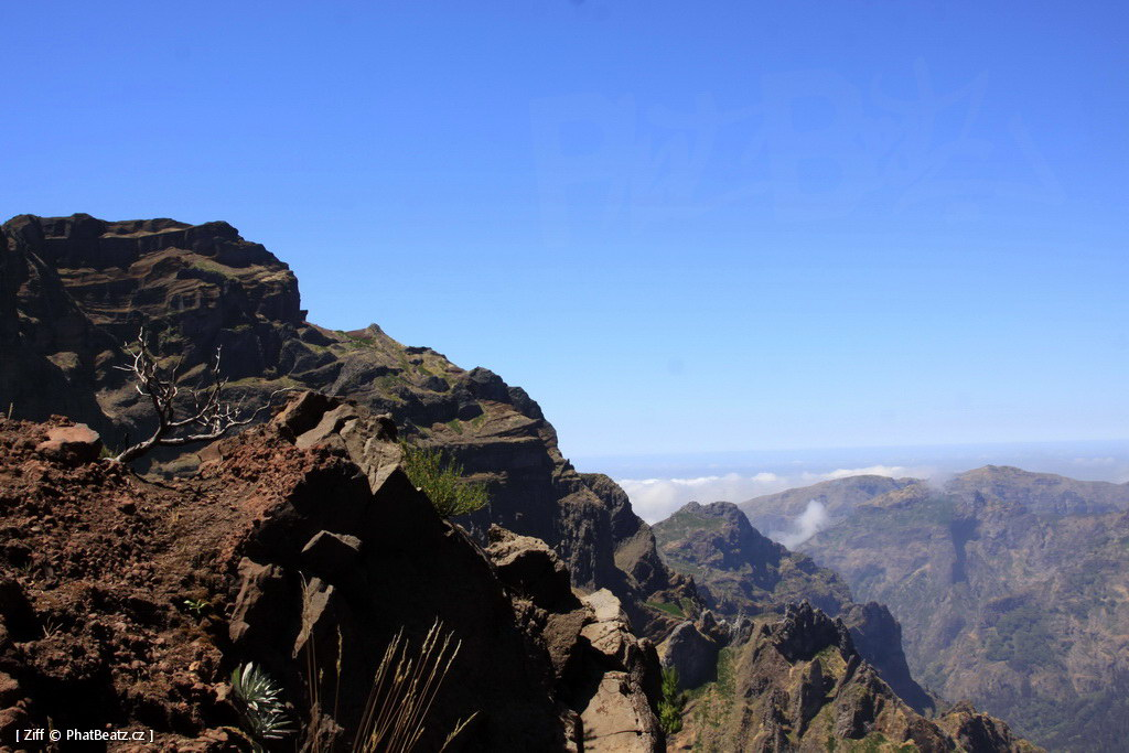 1407_Madeira_041
