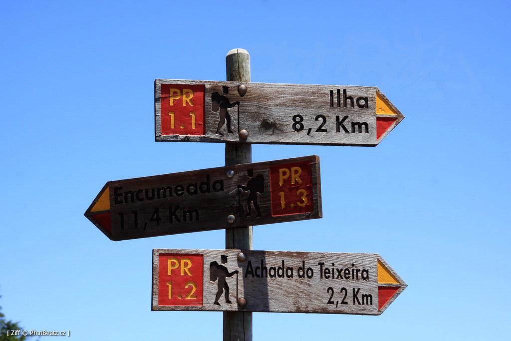1407_Madeira_047