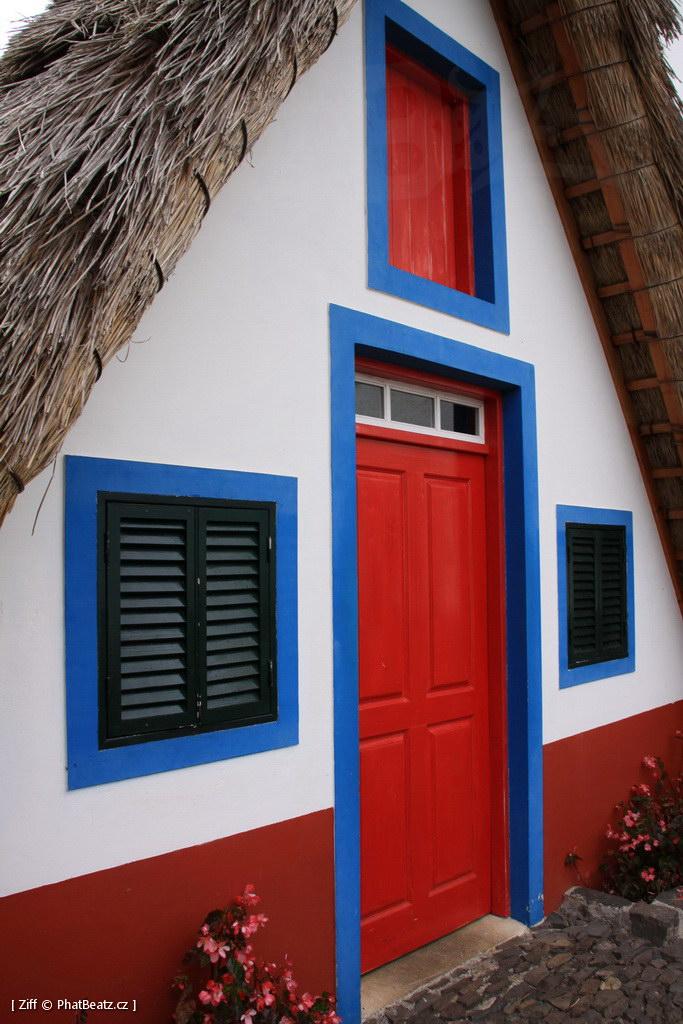 1407_Madeira_056
