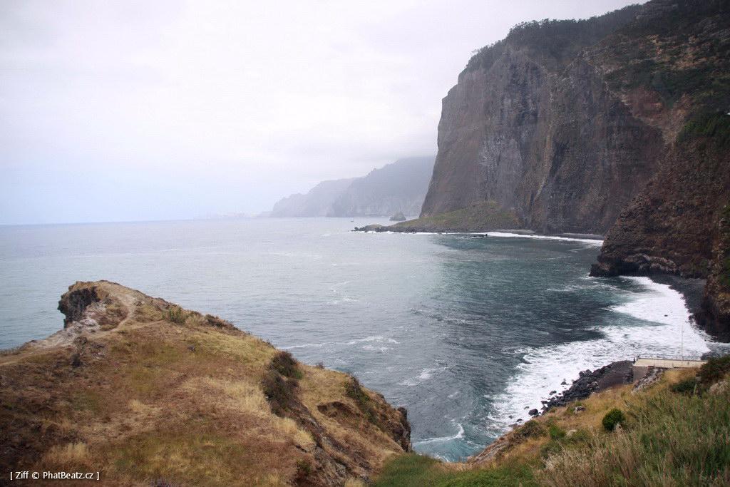 1407_Madeira_058