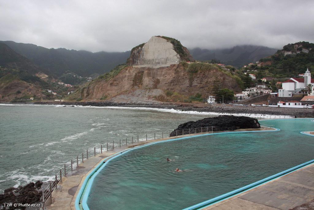 1407_Madeira_062