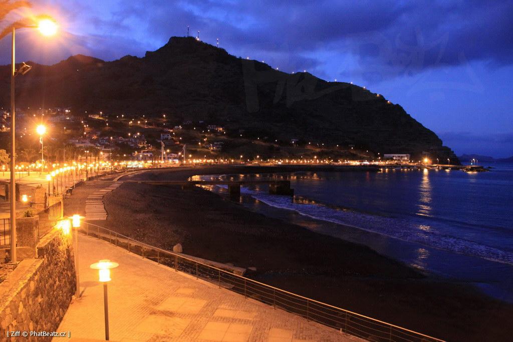 1407_Madeira_064