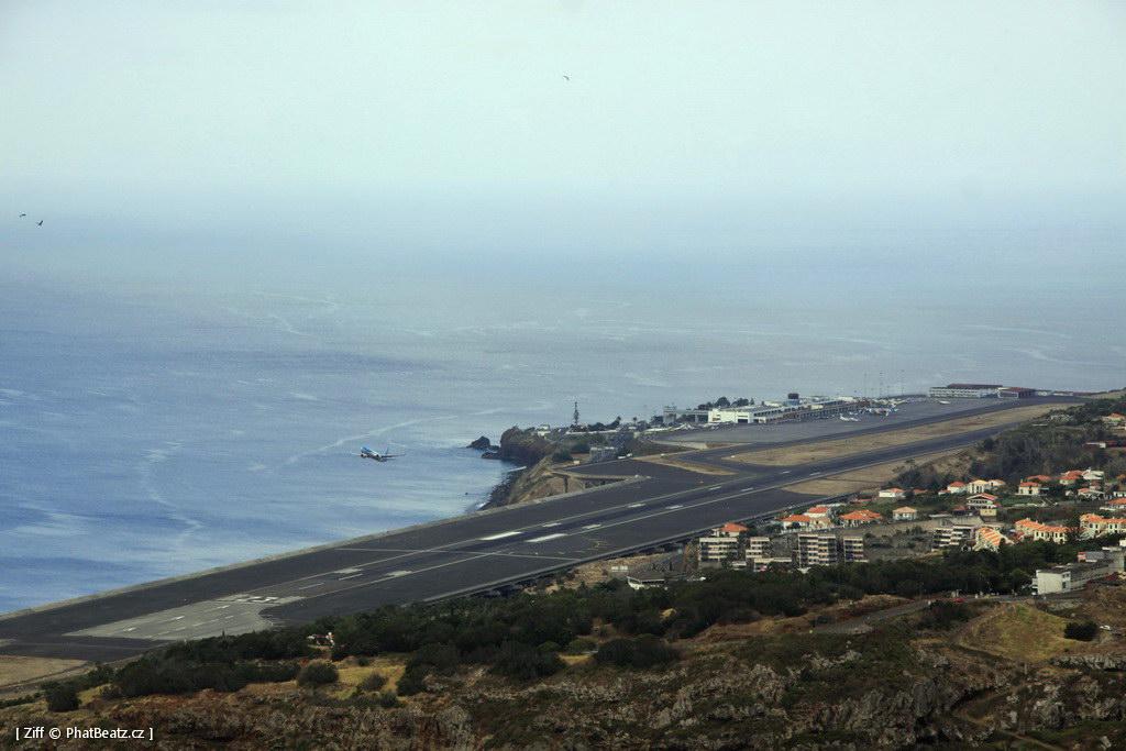 1407_Madeira_070