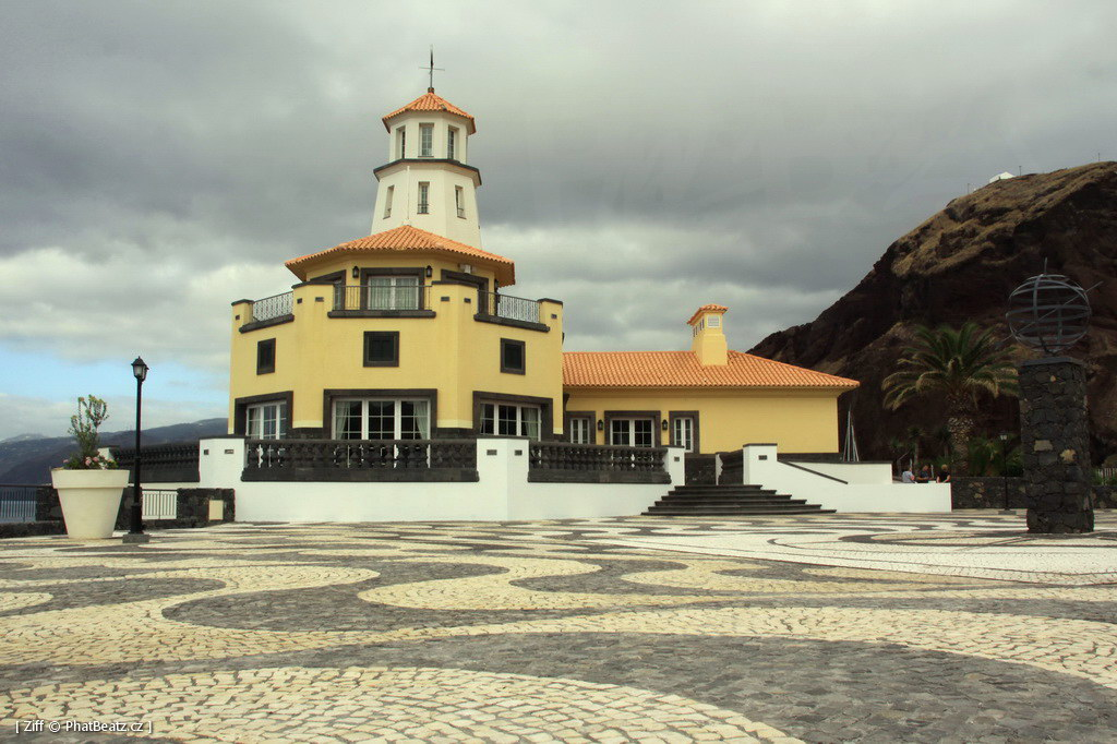 1407_Madeira_073