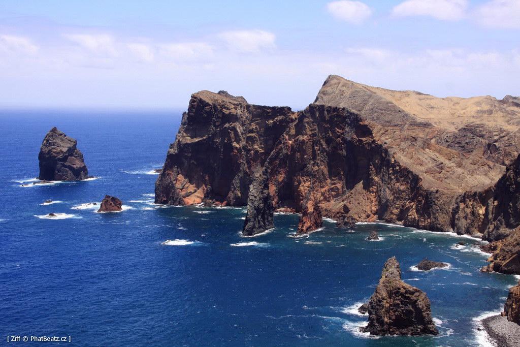 1407_Madeira_090