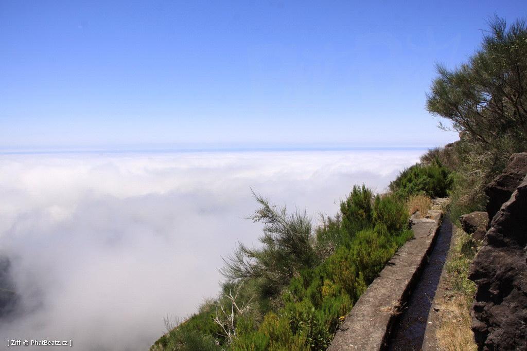 1407_Madeira_101