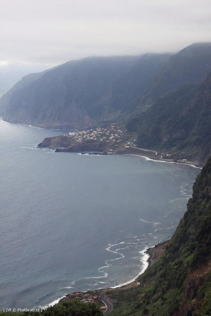 1407_Madeira_107