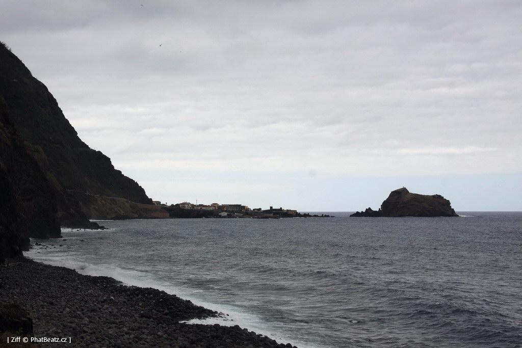 1407_Madeira_109