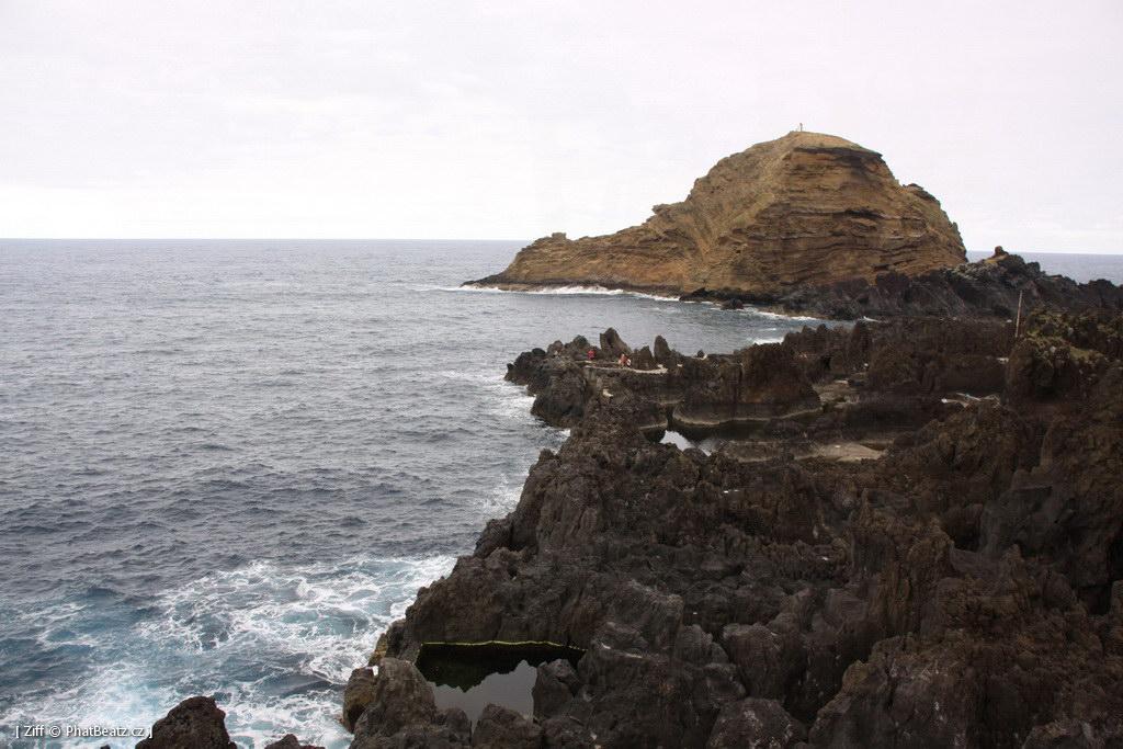 1407_Madeira_111